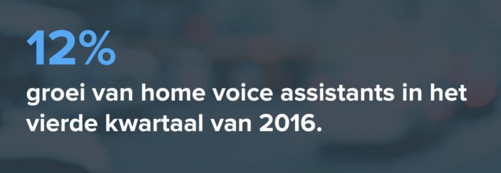 home-voice-assistants.png